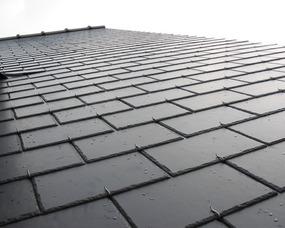 Verbouwingen Souffriau - Realisaties - Platte daken